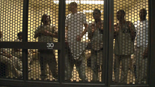 reynolds7_jailcell.png