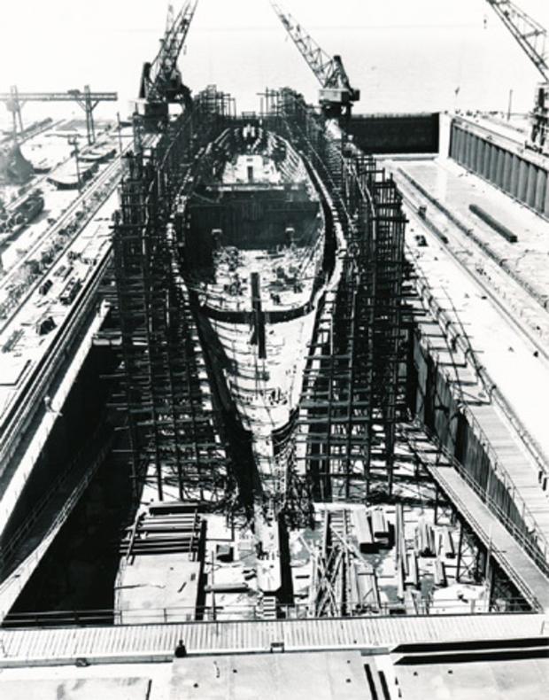 SSUS_construction.jpg