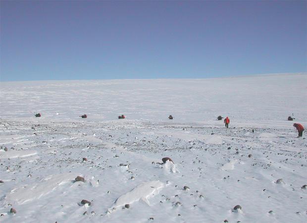 Antarctica_01.jpg