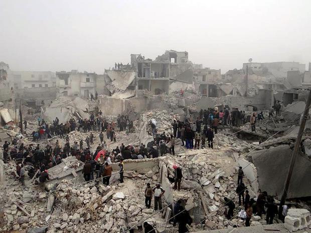 syria_AP505656463008.jpg