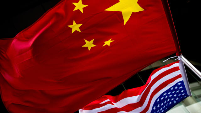 china_US_flags_AP711544347140.jpg