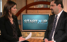 How to attract investors for your startup