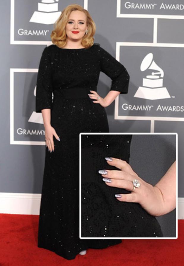 HW_Adele.jpg