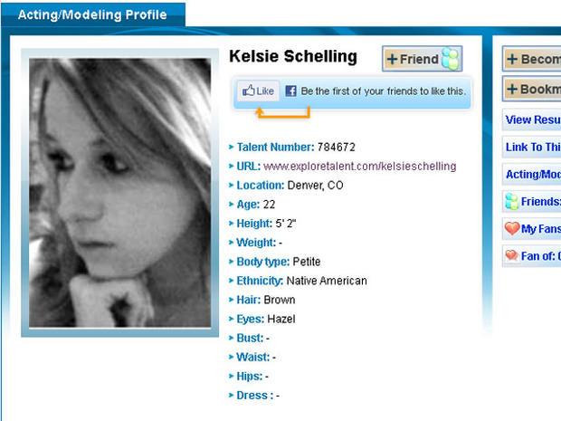 kelsie-profile-FINAL.jpg