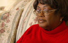 The unsung heroine of civil rights