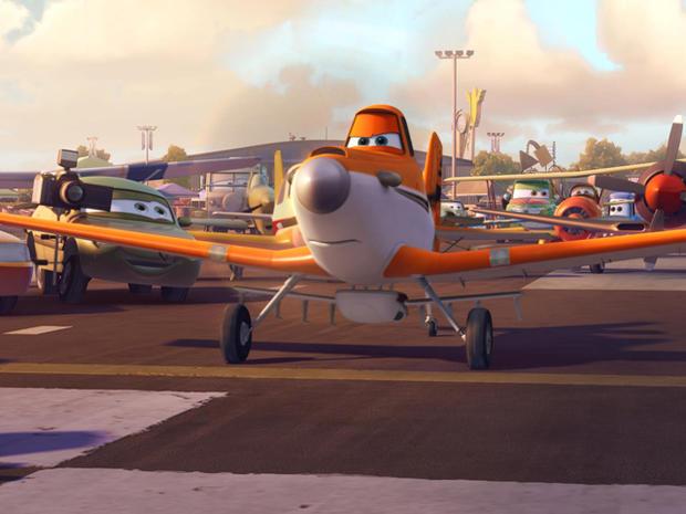 planes-disney.jpg