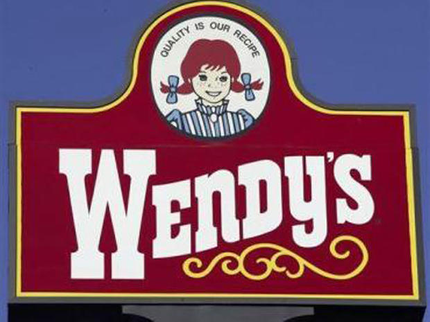 WENDYS-2-FINAL.jpg