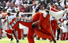 Criminal charges in FAMU hazing case upgraded