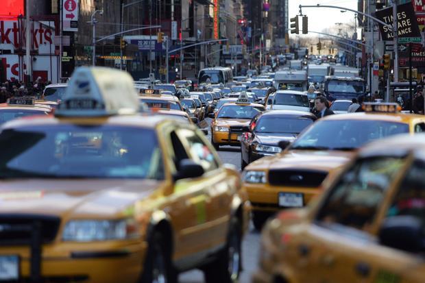 57166987_newyork.jpg