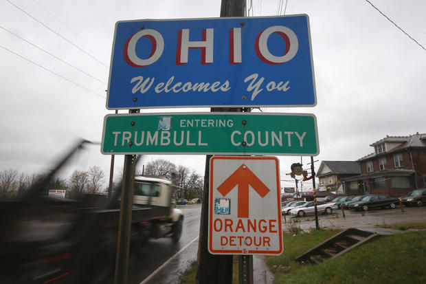 08_Ohio.jpg