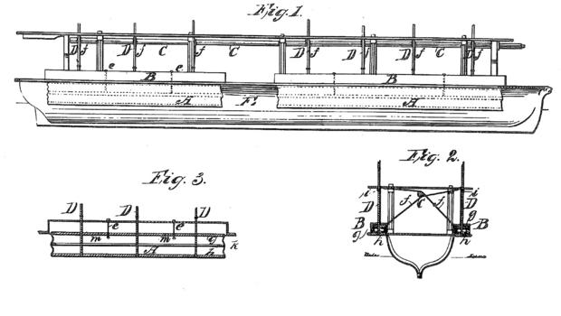 Lincoln_patent.jpg