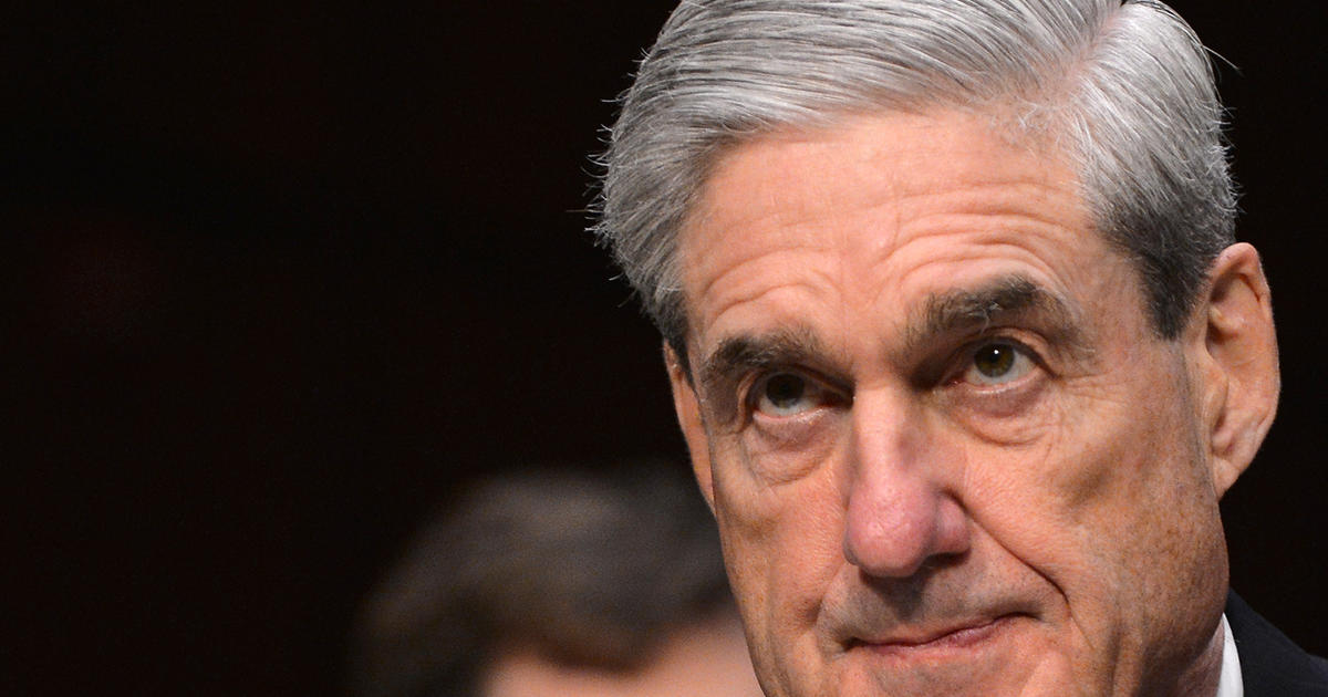Mueller Report: Barnes & Noble offers free Nook download