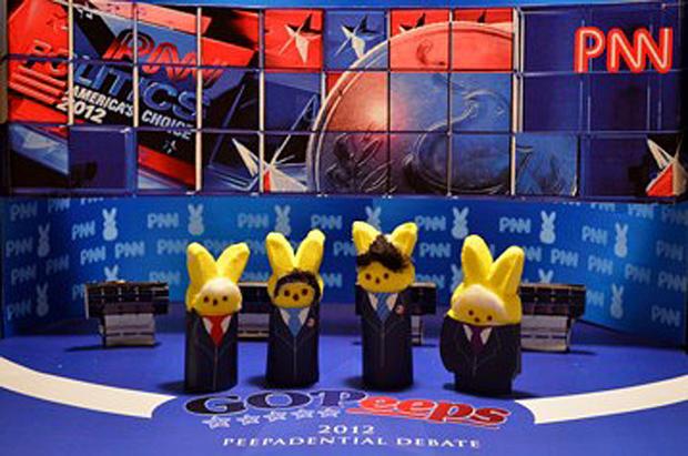 peep-best-GOPdebate1.jpg