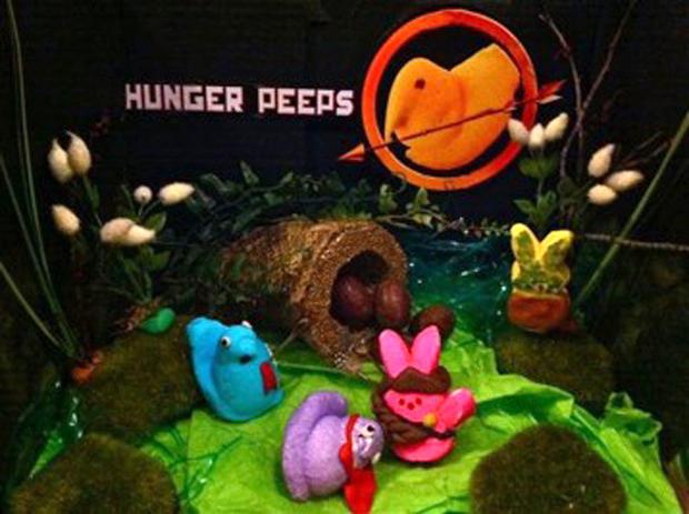 peep-movie-hungergames004.jpg