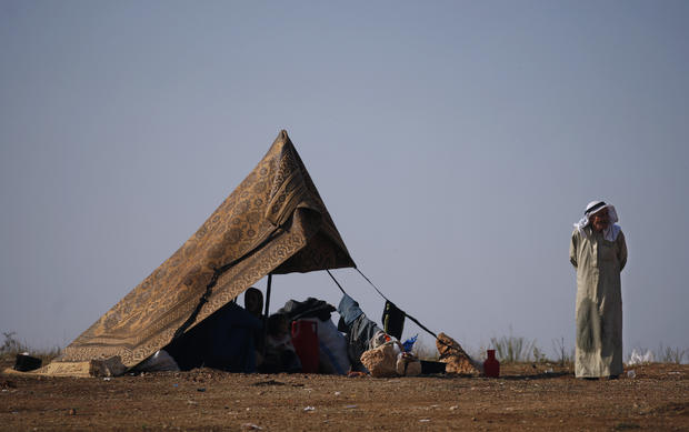 Syria_-tent.jpg