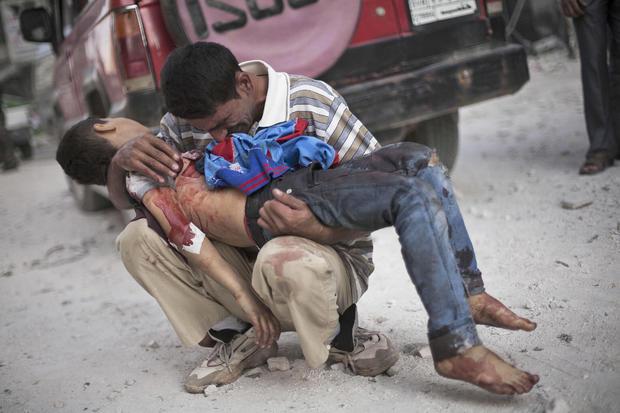 Syria_-dead.jpg
