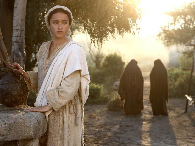 Bible_nativitystory.jpg