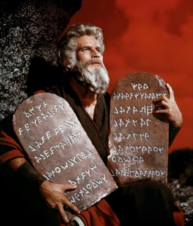 Bible_TenCommandments3.jpg