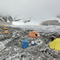 South_Base_Camp,_Khumjung,_Eastern_Region,_Nepal01.png
