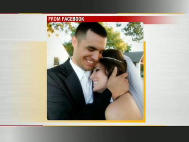 WEDDING-FINAL.jpg