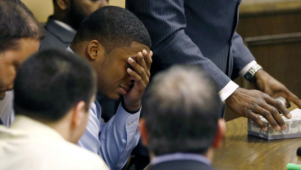 an argument against probation in massachusetts Massachusetts' highest court ruled that the pledge of allegiance does not discriminate against court of massachusetts considered arguments.