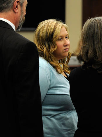 Tenn. mom convicted in newborn twins' deaths