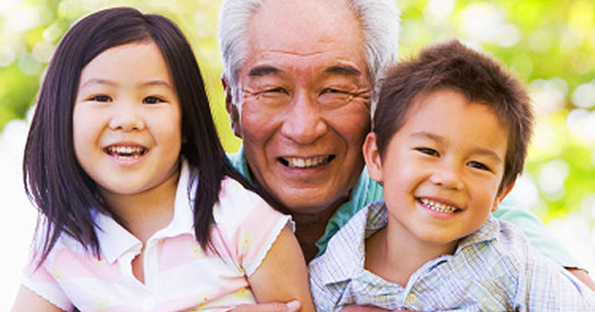 family and grandfather s visits Essays - largest database of quality sample essays and research papers on describing grandfather studymode - premium and free family and grandfather s visits.