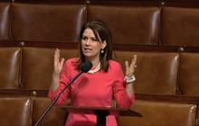 """Obamacare will """"literally kill"""" people, warns Bachmann"""