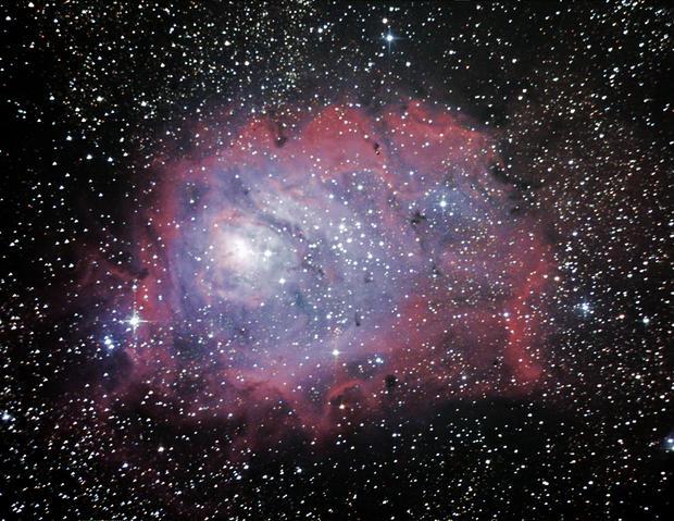 02_M8_Lagoon_Nebula.jpg