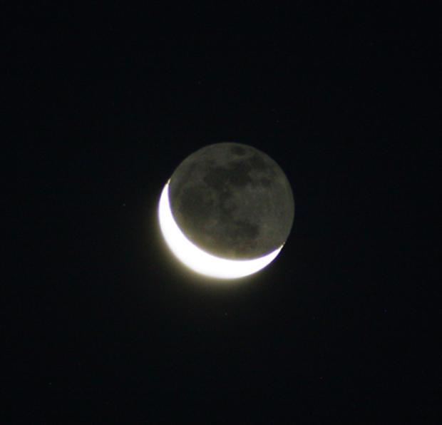 03_Crescent_Moon_Featuring_Earth_Shine.jpg