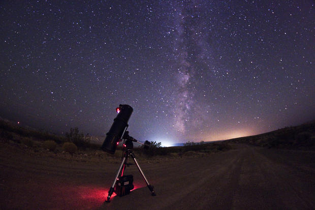 04_Black_Rock_Road_w_Telescope_Arizona_Strip.jpg