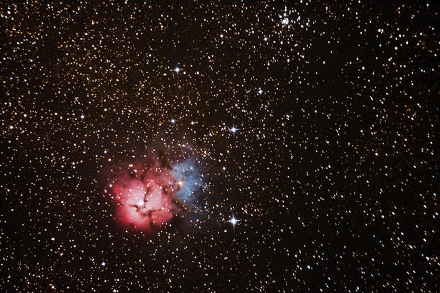 06_M20_Trifid_Nebula.jpg