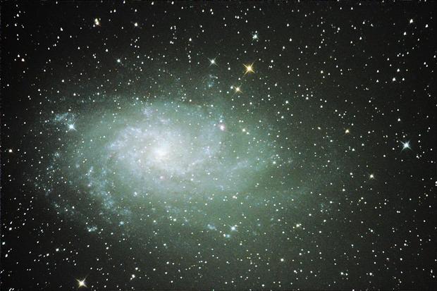 11_M33_Triangulum_Galaxy.jpg