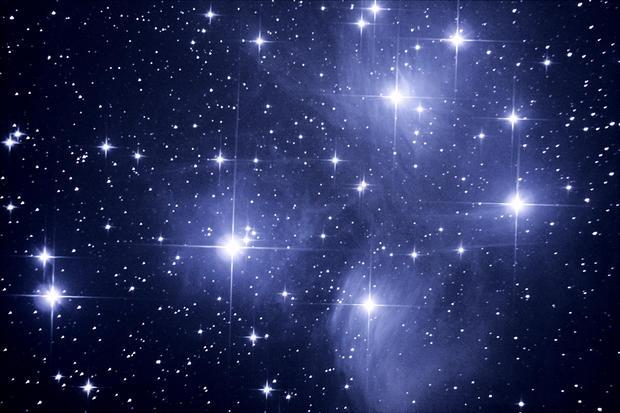 13_M45_Pleiades_Star_Cluster.jpg