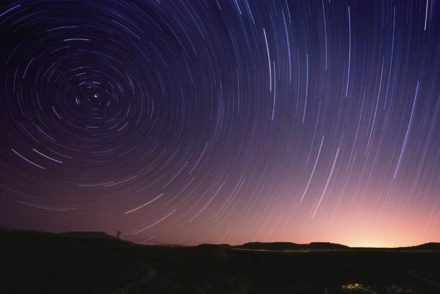18_Star_Trails_Panoche_Hills_CA.jpg