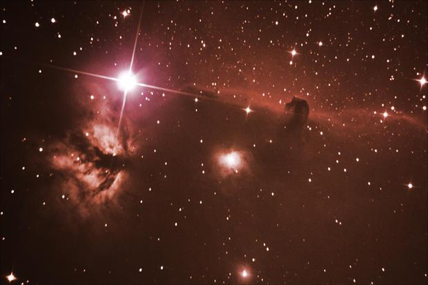21_The_Horsehead_Nebula.jpg
