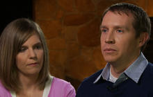 """Sandy Hook victim's mom on shooter's mother: """"She has a lot of accountability"""""""