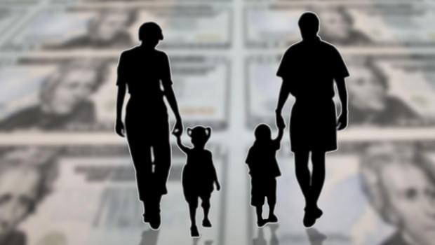 family_money.jpg