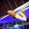 solar-impulse-0455.jpg