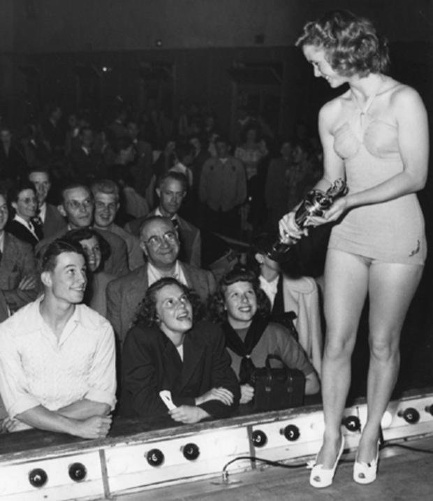 Reynolds_MissBurbank1948.jpg