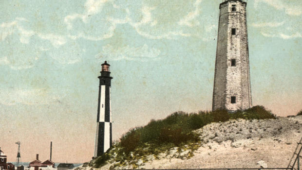 lighthouses_postcard.jpg