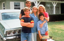 """""""The Wonder Years"""" celebrates 25 years: Where are they now?"""