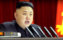 N. Korean military gets go-ahead to launch nuclear attack