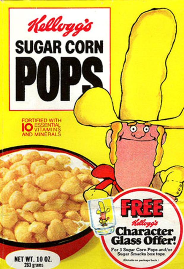sugarcornpops.jpg
