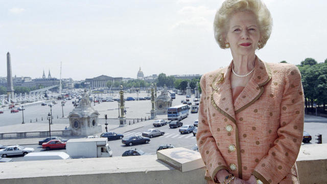 18-Margaret-Thatcher_1280x960.jpg