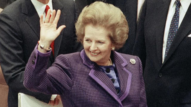 ctm_0408_THATCHER_CLOSE.jpg