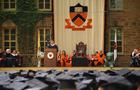 princeton_university.jpg
