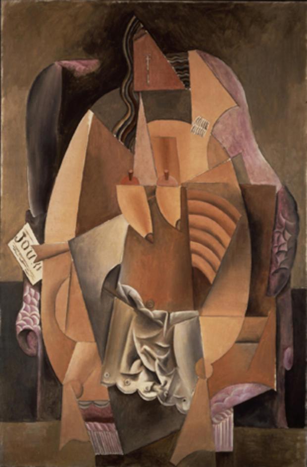 11_Picasso_Woman_in_an_Armchair_(Eva)_1913-crop.jpg