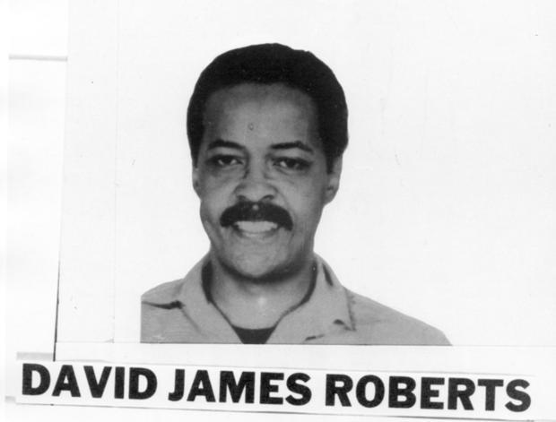 001_FBI-409-DavidJamesRoberts.jpg
