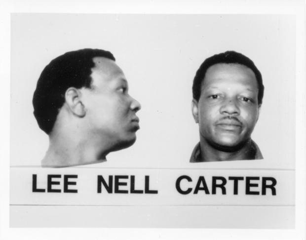 084_FBI-428-LeeNellCarter.jpg